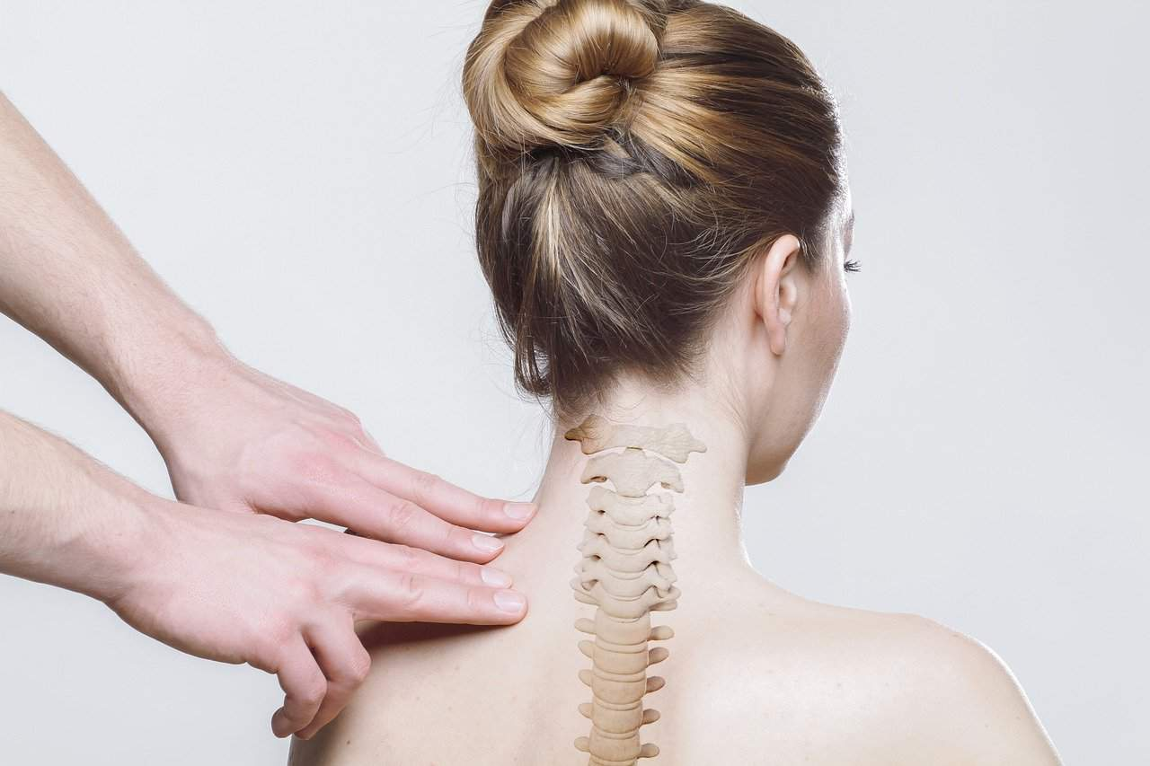 What Conditions Do Chiropractors Treat?