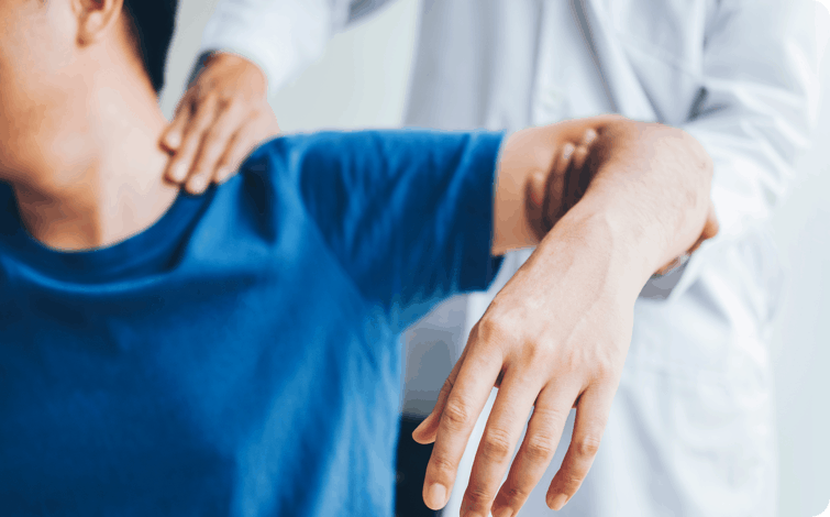 Chiropractic Care in Orlando, FL by Schauder Chiropractic & Wellness