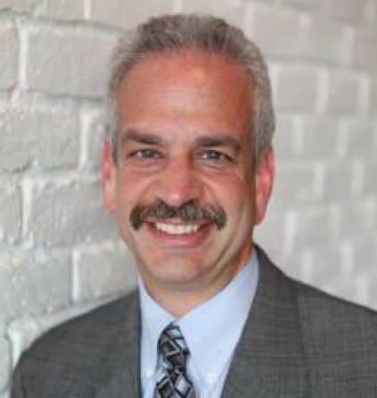 Dr. Ellis Schauder