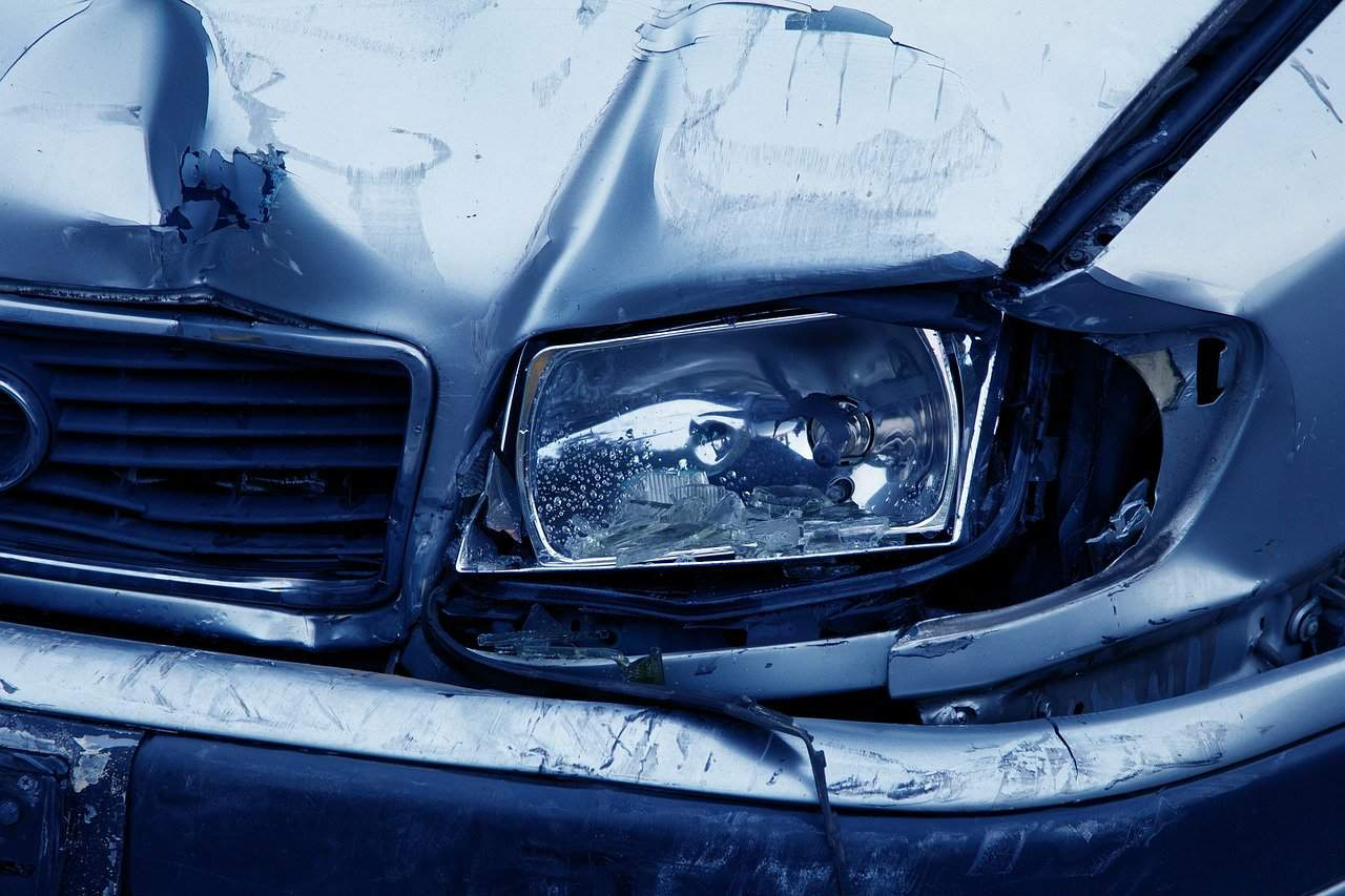 How to Find a Doctor After a Car Accident in Orlando