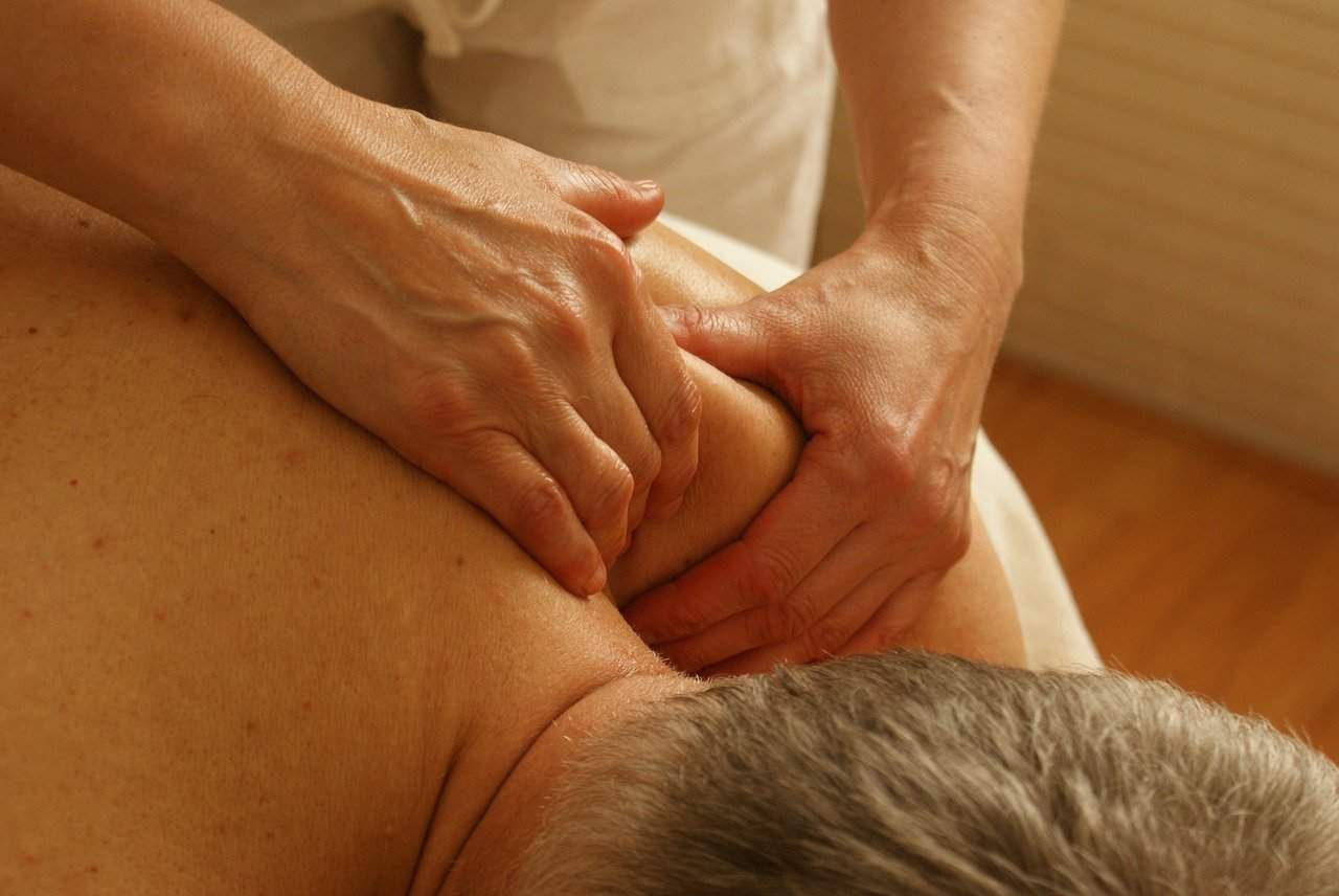 The Health Benefits of Massage Therapy for Rehabilitation in Orlando