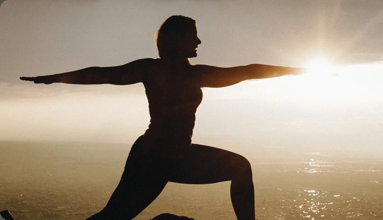 About Schauder Chiropractic & Wellness