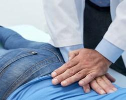 Massage & Rehab Therapy at Schauder Chiropractic & Wellness in Orlando, FL 2