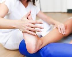 Massage & Rehab Therapy at Schauder Chiropractic & Wellness in Orlando, FL 3