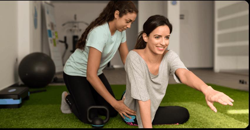 Schauder Chiropractic Services