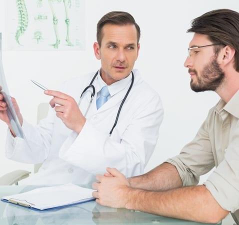 About Schauder Chiropractor & Wellness